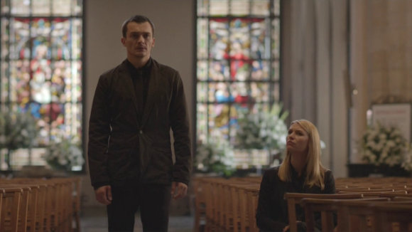 Homeland se reinventa | Blog Seriously