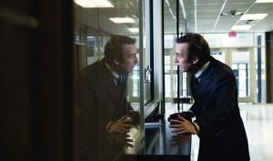 Better Call Saul - Bob Odenkirk es Saul Goodman - Foto: AMC