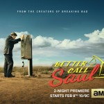 Better Call Saul - Cartel