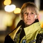 Happy Valley - Drama de BBC protagonizado por Sarah Lancashire