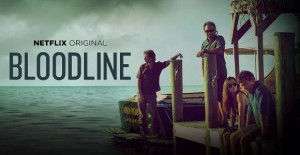 Bloodline - Una buena familia que hizo algo malo