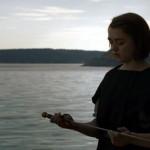 Juego de Tronos - El Gorrión Supremo - Arya y su pasado