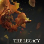 The Legacy (Arvingerne) - Cartel