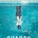 Quarry - Nadando sobre aguas turbulentas