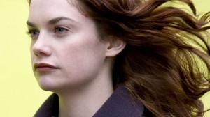 Alice Morgan de la serie Luther.