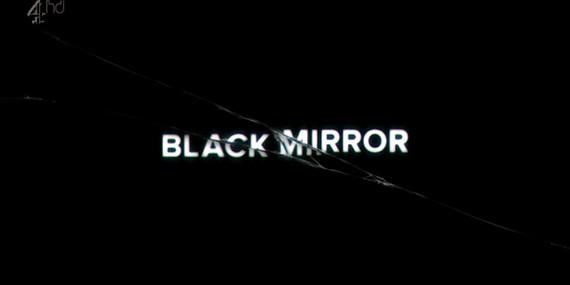 Black Mirror 2. Siguen las bofetadas.