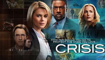 Crisis (NBC)