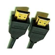 Cable HDMI.