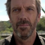 Hasta siempre, Dr. Gregory House