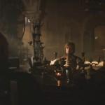Juego de Tronos: 'Valar Dohaeris'. Lanister contra Lanister.