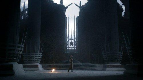 Las visiones del pasado y del futuro de Daenerys Targaryen
