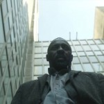 Luther. Idris Elba interpreta a un personaje complejo y lleno de claroscuros.