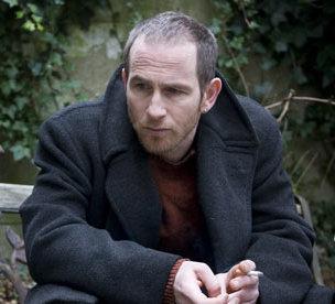 El comediante inglés Paul Kaye será el sacerdote Thoros de Myr