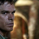 Dexter Morgan ha vuelto.