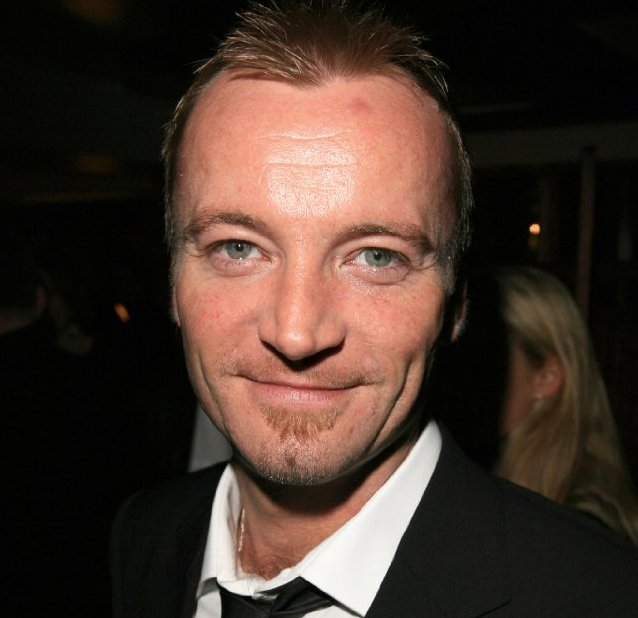 Richard Dormer será Beric Dondarrion
