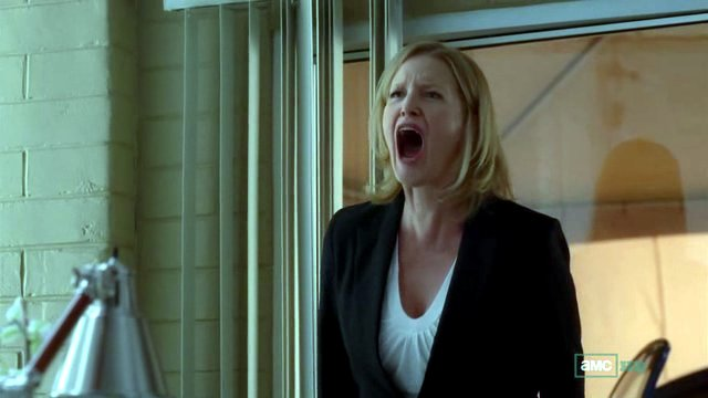 Shut up!shut up!shut up!shut up!shut up!shut up!