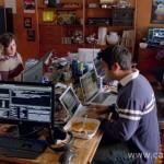 Silicon Valley - El núcleo de Pied Piper