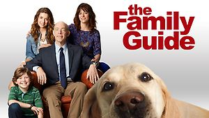 The Family Guide (NBC)