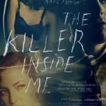 The Killer Inside Me (El demonio bajo la piel)
