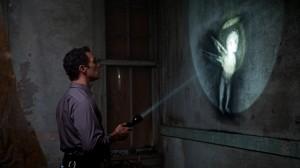 True Detective - The Secret Fate of All Life. Reabriendo un caso cerrado