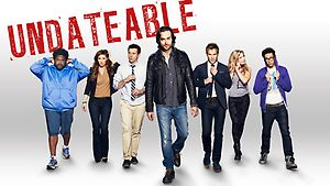 Undateable (NBC)
